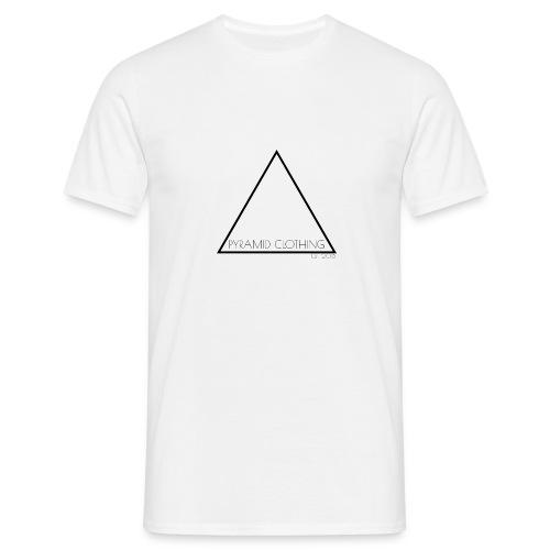 OFFICIAL LOGO 2016/17 - Men's T-Shirt