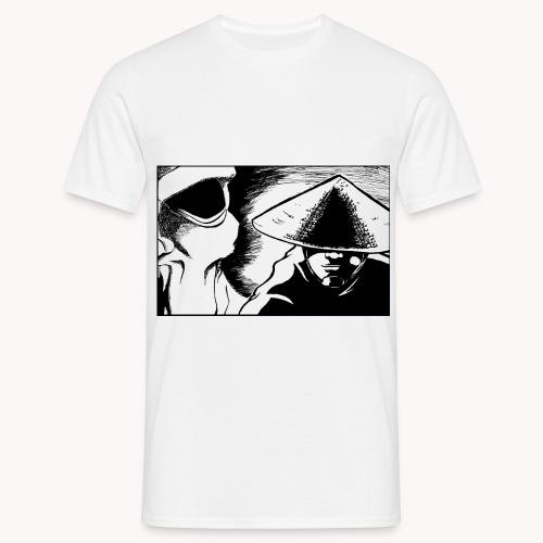 ronin - T-shirt Homme