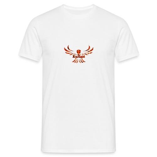 Aprime - Männer T-Shirt