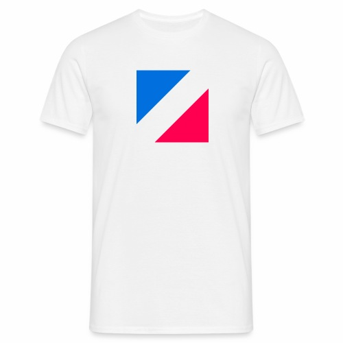 Ego - T-shirt Homme