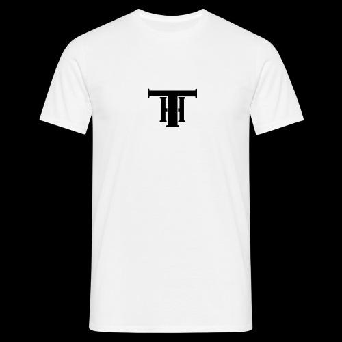TH Fashion T-Shirt prt.2 special edition - Männer T-Shirt