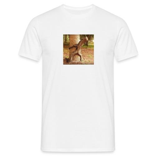 JKGMBH - Männer T-Shirt