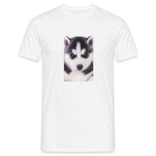 IMG 0739 - Men's T-Shirt