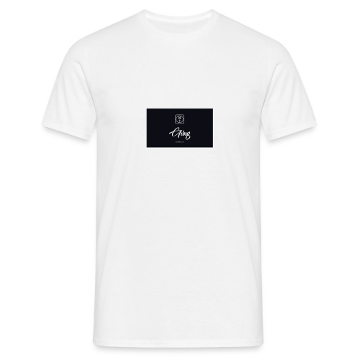 Gvng Clothing Co. - Camiseta hombre