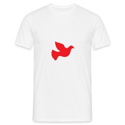 Untitled - Men's T-Shirt