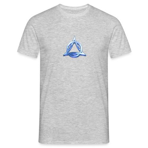 Aptonia Sport - T-shirt Homme