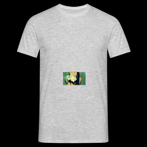 sexyassfucc png - T-shirt herr
