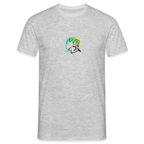 Mentilibere - Maglietta da uomo