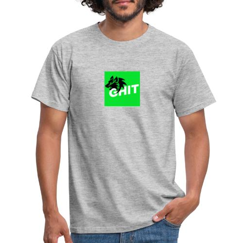 43024851 2120180111529181 9076880370359599104 n - T-shirt Homme