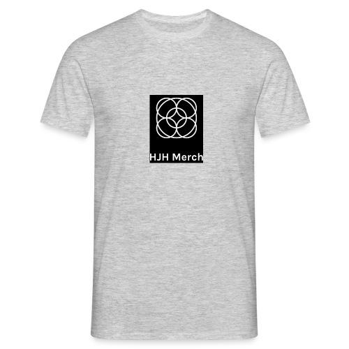 HJH - Men's T-Shirt