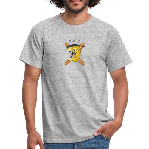 beru - T-shirt Homme