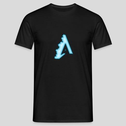 AttiS - Men's T-Shirt
