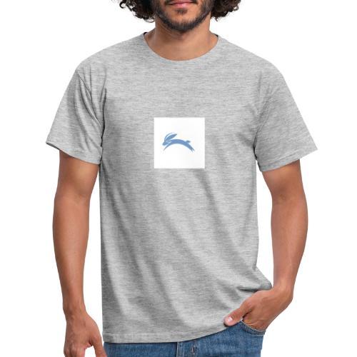 Logopit 1580133541050 - Men's T-Shirt