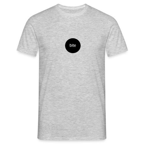 bite - T-shirt Homme
