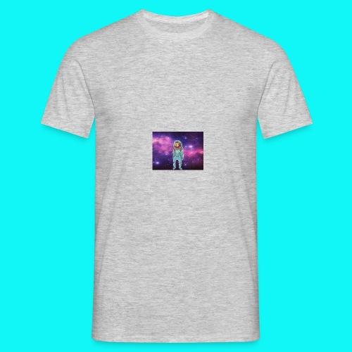sloth - Men's T-Shirt