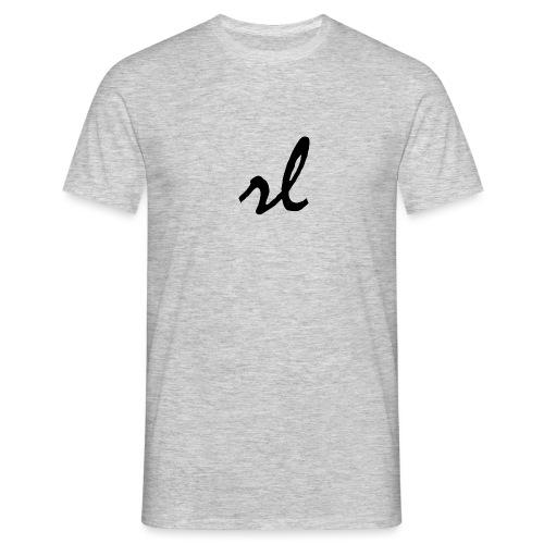 Royal Leiberl - Männer T-Shirt