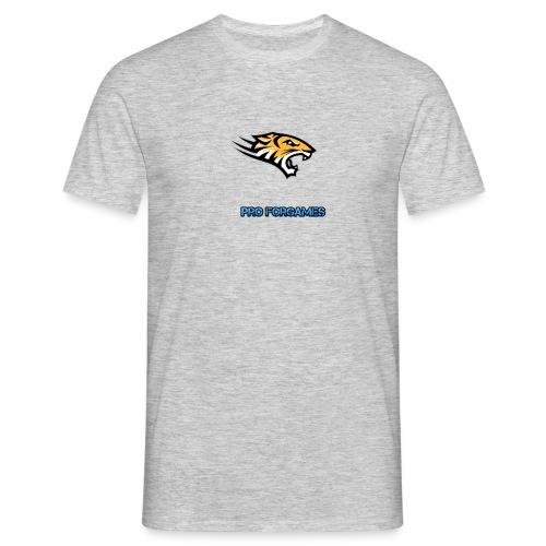 cooltext189433246305213 png - Men's T-Shirt