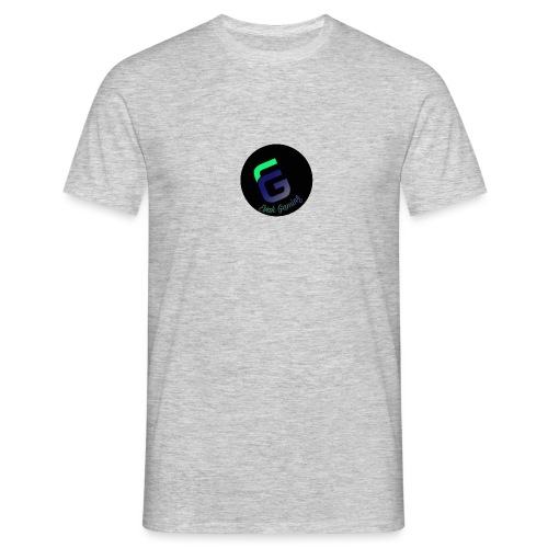 Evak Gaming - Men's T-Shirt