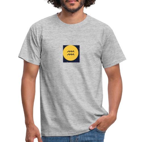 F7CDB3BF 1DDD 49AC 8EAD F5013B27969F - Men's T-Shirt