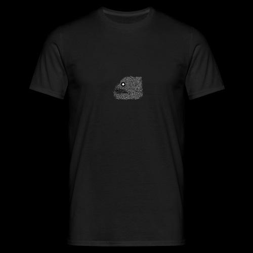 Viperfish T-shirt - Maglietta da uomo
