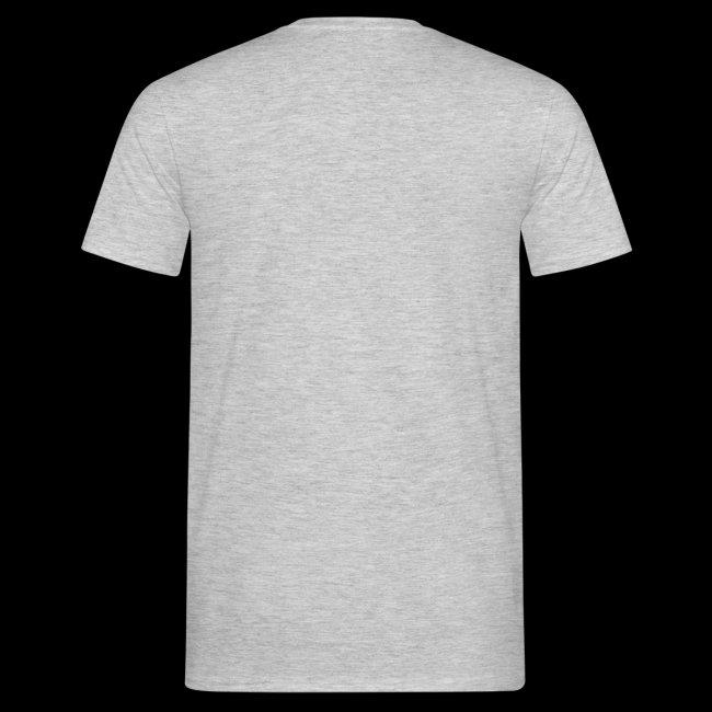 Viperfish T-shirt
