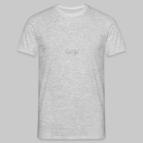 Narrow - T-shirt Homme