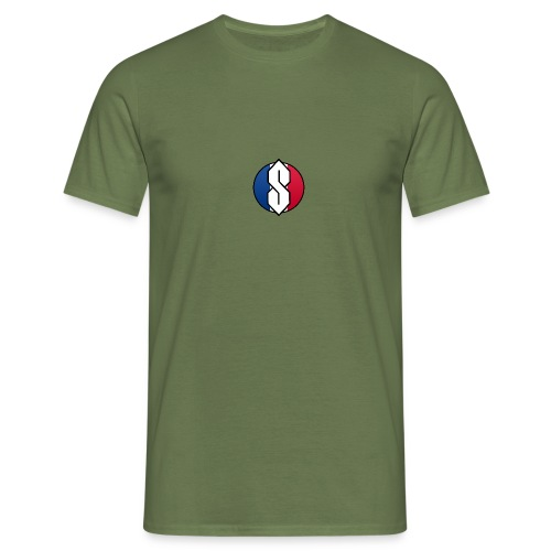 IMG 1240 - T-shirt Homme