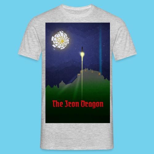 shirt jpg - Men's T-Shirt