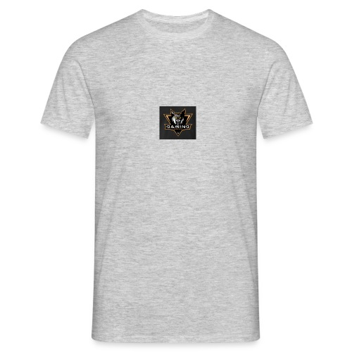 WOLVES GAMING - T-shirt Homme