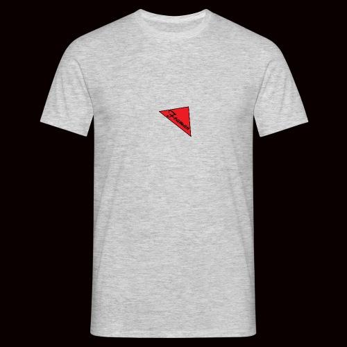 Framan - Maglietta da uomo