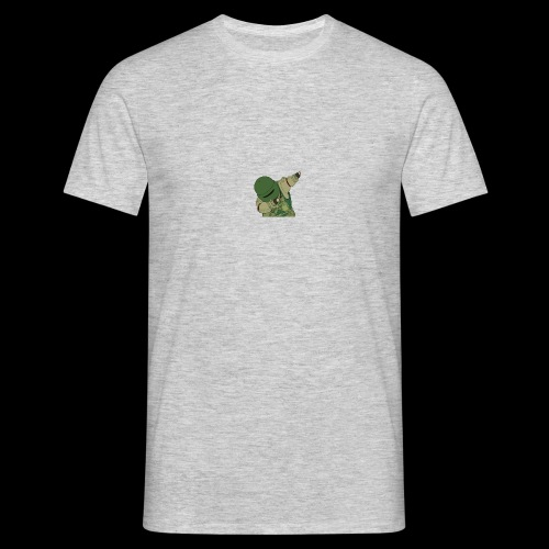 tumblr oz2dscHsuM1tizxmzo2 400 - T-shirt Homme