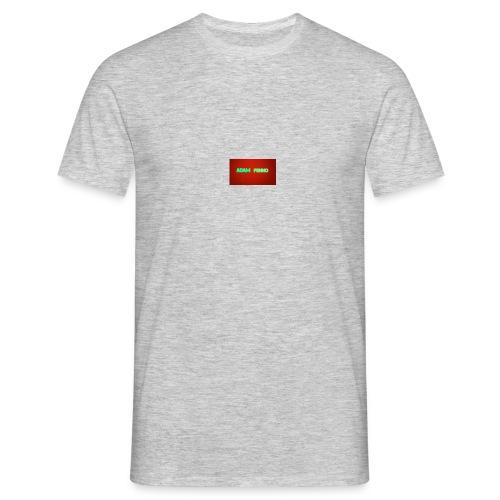 th3XONHT4A - Men's T-Shirt