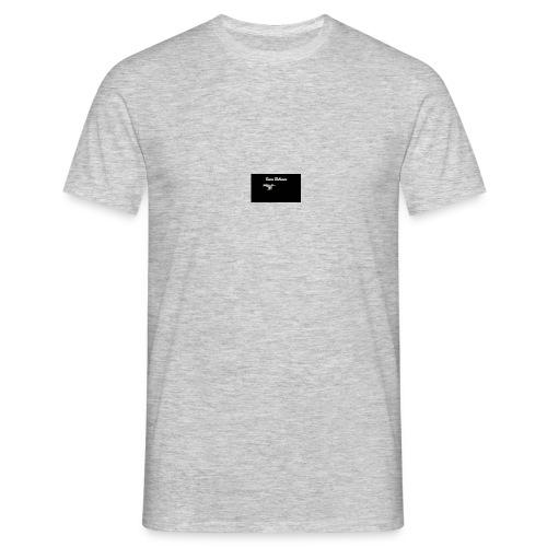 Team Delanox - T-shirt Homme