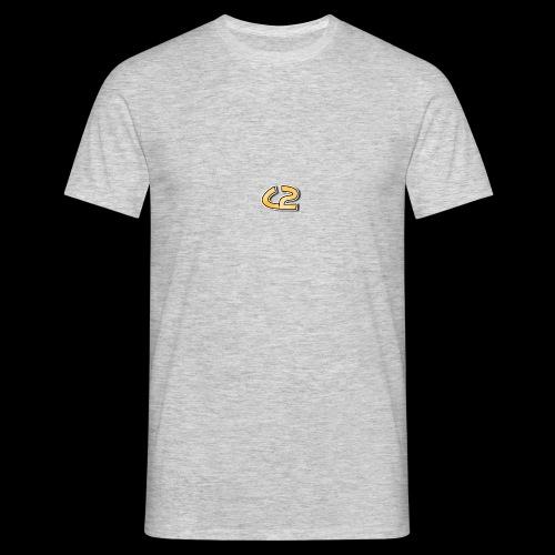 coollogo com 305571191 - Mannen T-shirt