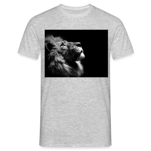 af2008e0d300f6fd3ca5b2617a06dff6 - T-skjorte for menn