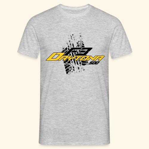 D 500 - T-shirt Homme
