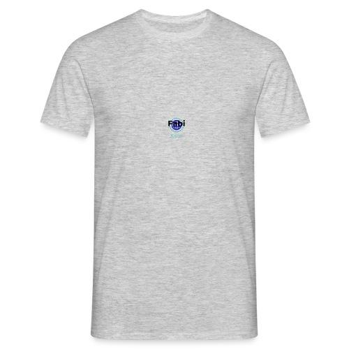 CC Logo (Alt) - Männer T-Shirt