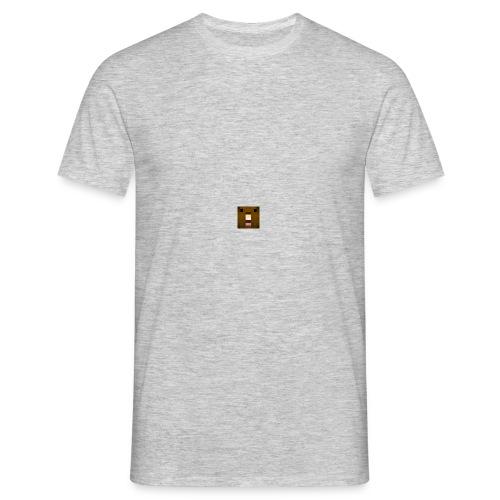 Spifeyy #1 - Men's T-Shirt