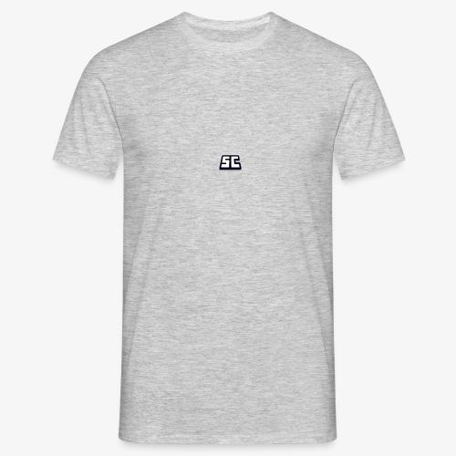Swedencraft - T-shirt herr