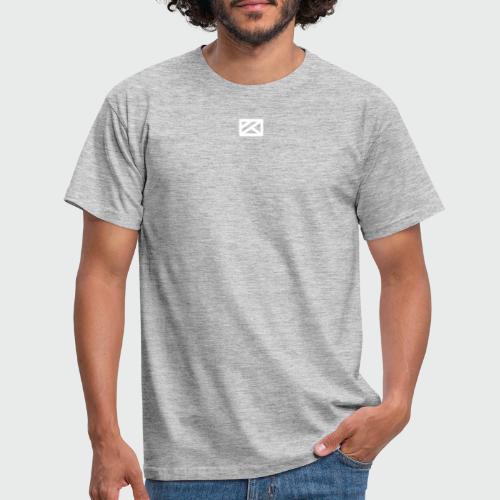 83F6821F 9748 45F5 99F2 AE54EFC6FA7A - Mannen T-shirt