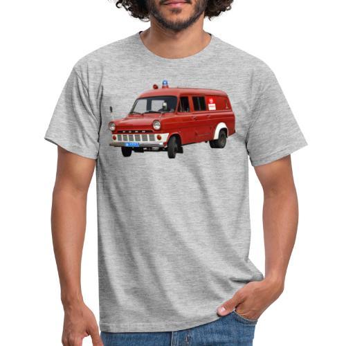 vogt tools png - Männer T-Shirt
