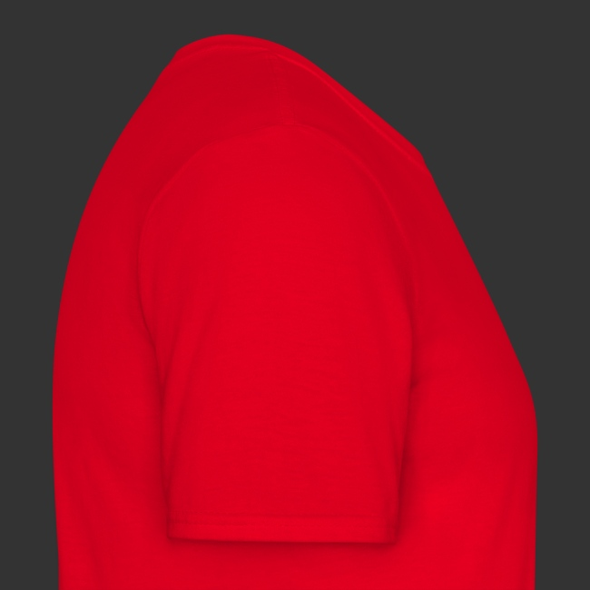 Red Universe bannière
