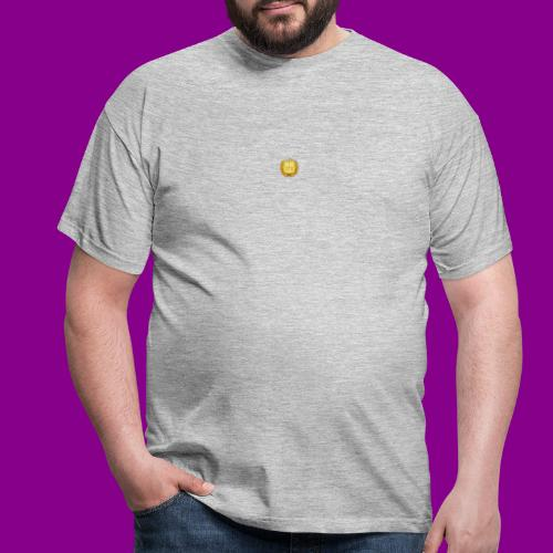 METAL MASTER - T-shirt Homme