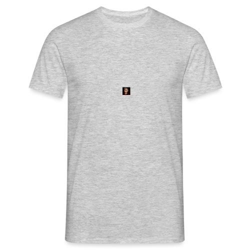 Swedelogo - T-shirt herr