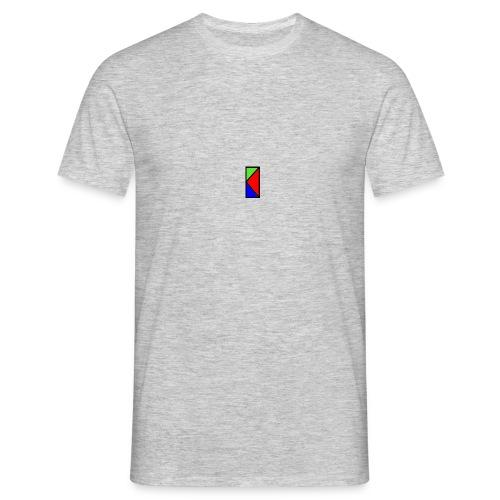 MAKER - Maglietta da uomo
