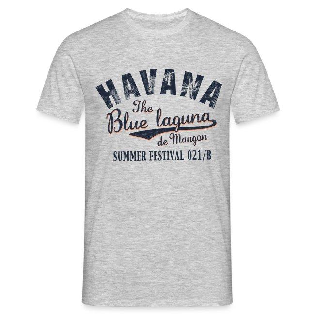 Havana_Blue Laguna