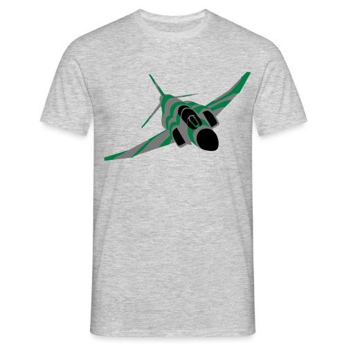 RAF Phantom - Men's T-Shirt