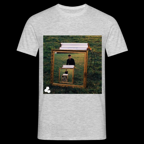 Hybrid Shirt jpg - Men's T-Shirt