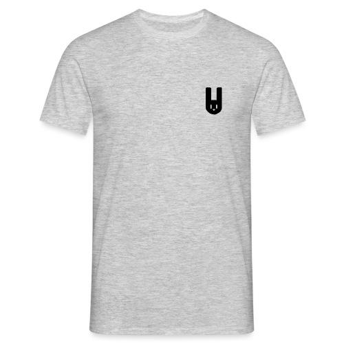 cedii - Männer T-Shirt