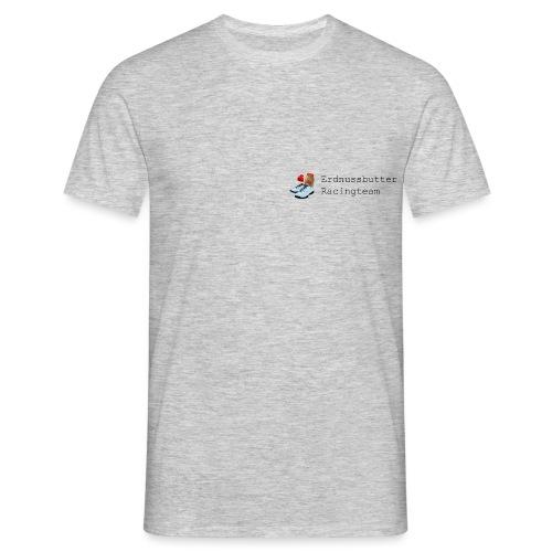 Erdnussbutterracingteam - Classic - Männer T-Shirt